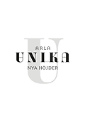 Unika_black_SE.png