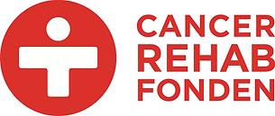 CRF_logotype_CMYK_2017.png