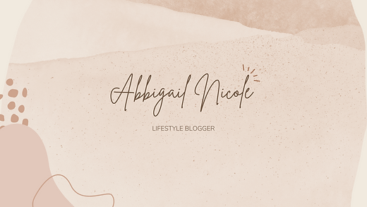 blog.cover.abbigail.nicole.welcome.intro.png