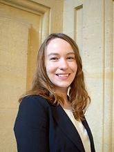 JDI France - Ellen STAY
