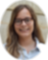 JDI France - Anne-Sophie Werner