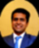 JDI France - Dharanidharan Sivagnanaselvam
