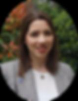 JDI France - Katharina Albath