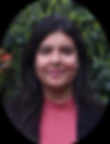 JDI France - Sonali Khurana