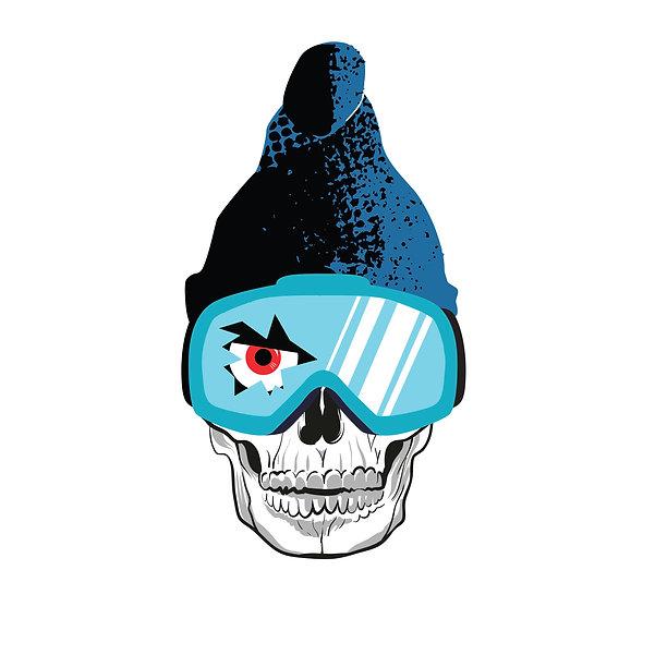 CoM_Logo_Blue.jpg