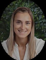 JDI France - Charlotte Hargest-Slade