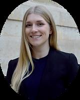 JDI France - Elise Tingvoll