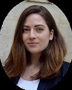JDI France - Lea Pavlovic