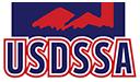 usdssa-new-logo (1).png