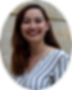 JDI France - Louise Bicknese