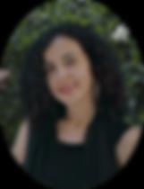 JDI France - Melis Karakus
