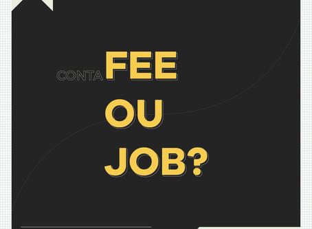 Qual formato ideal na contratação de uma agência de publicidade?