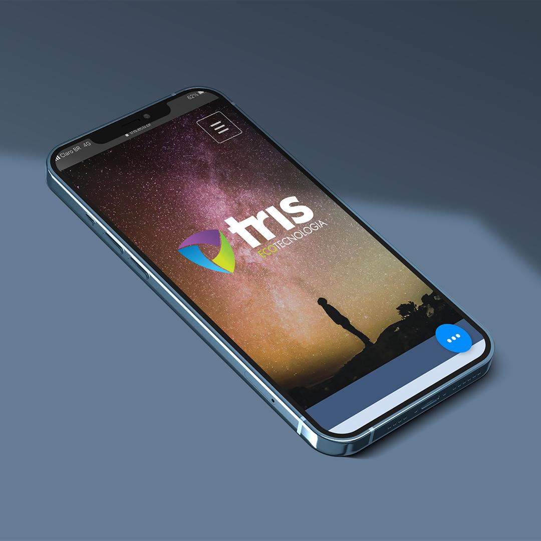 TRIS Ecotecnologia