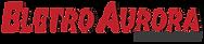 Logo-E.A.png