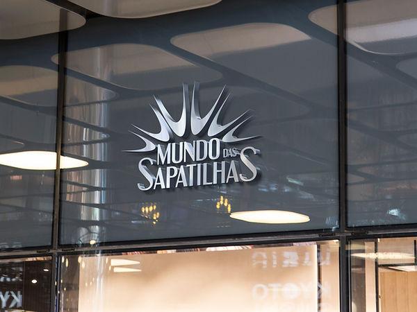 _ Mundo das Sapatilhas 2.jpg