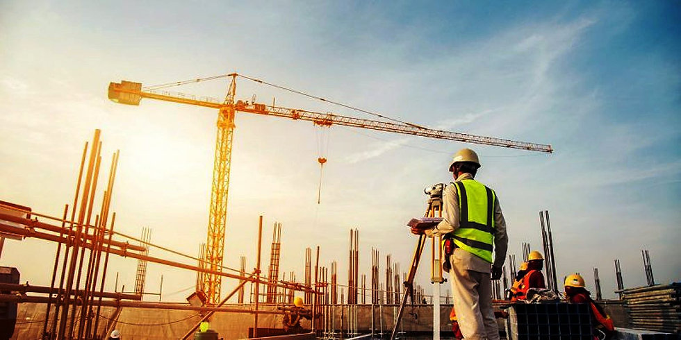 Construction_site_USA.jpg