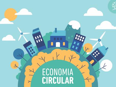 Como te ajudamos a aplicar a Economia Circular?