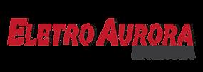 Logo-Eletro-Aurora-verm.png