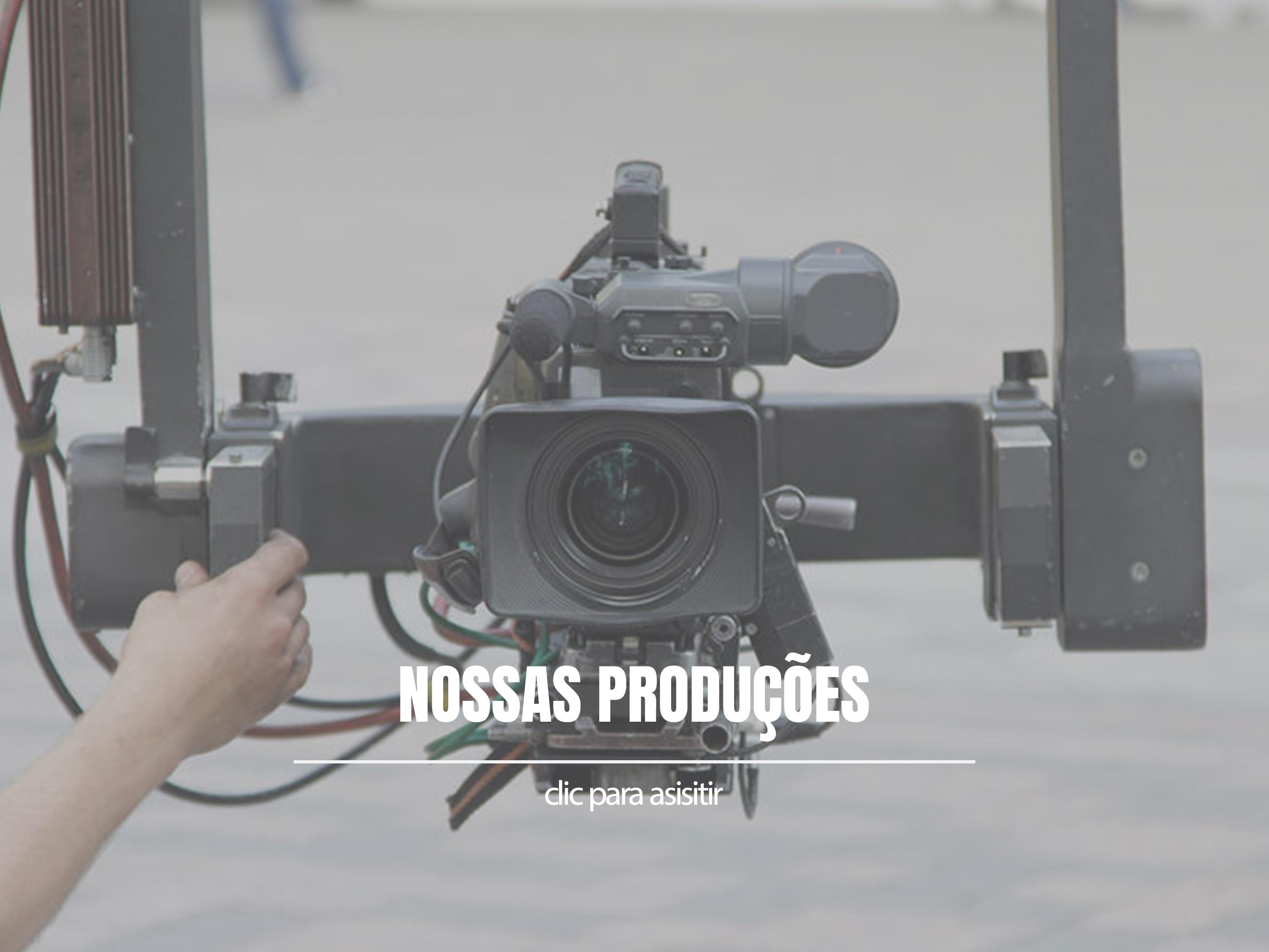 Produções