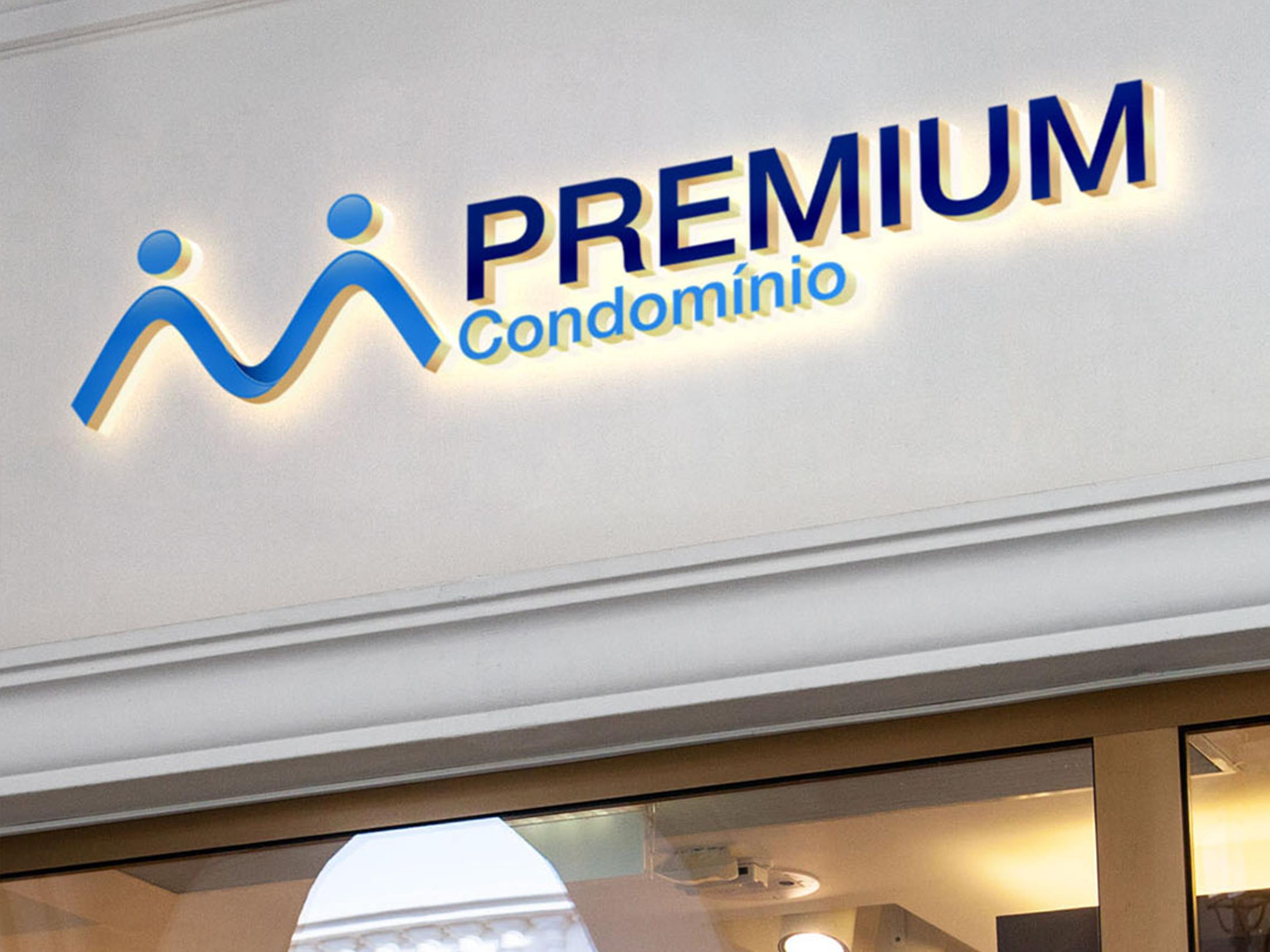 Premium Condomínio