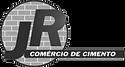 JR Comércio de cimento
