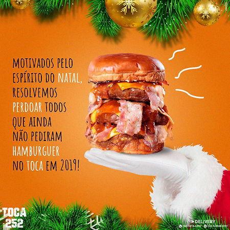 Natal-Final.jpg