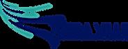 Logotipo_oficial_-_em_PNG_fundo_transpar