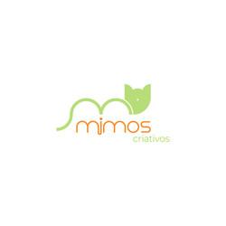 Mimos Criativos