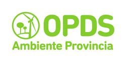 logo OPDS