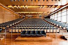 foto auditorio.jpg