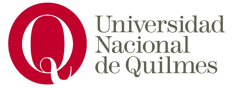 Logo-UNQ-RGB