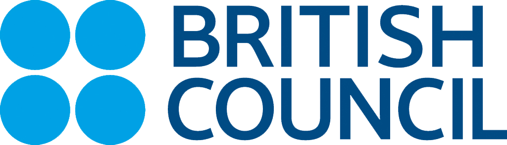 British-Council-stacked-Corporate-rgb