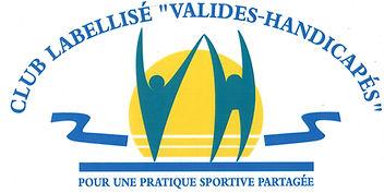 logo-label_valides-handicapés.jpg
