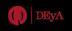 logo-DEyA-300x132