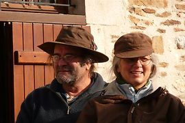 Jean-Louis_et_Françoise.JPG