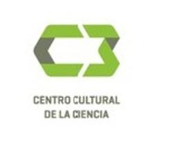 Logo C3 mejorado 2 editado