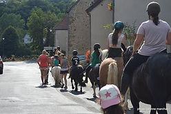 poney vers la palge (Copy).jpg