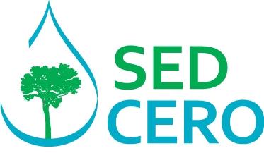 sedcero-logo-CORTADO