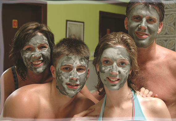 davutlar Turkish Bath hamam maske.png