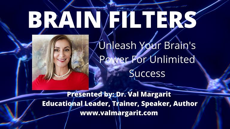 Brain Filters