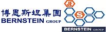 bernstein_logo (2).png
