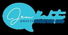 Jen Kahtz Logo Final-V2-Updated-01.png