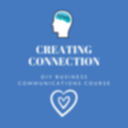 Creating Connections logo.png