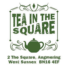 Tea in the square logos-page-004.jpg