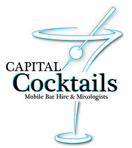 CapitalCocktailsLogo copy.jpg