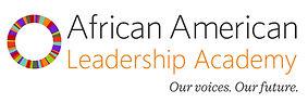 AALA-REvised-Logo - Copy.jpg