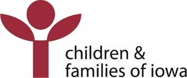 children and families of iowa.jpg