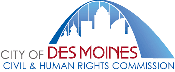 city of des moines civil and human righs