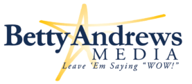betty andrews media.png