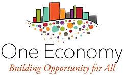 One Economy Logo.jpg